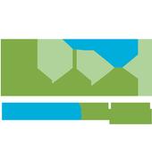 NATIONSBRIDGE Consolidation icon
