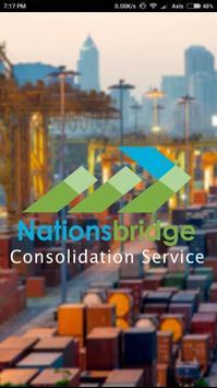 NATIONSBRIDGE Consolidation apk screenshot
