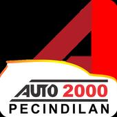 Auto2000 Pecindilan icon