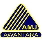 AWANTARA icon