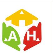 ASIA HOME icon
