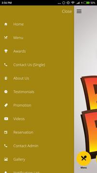 BAKWAN PAK BEN screenshot 2