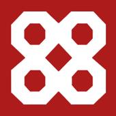 Baja Mobile icon