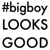 bigboyLOOKSGOOD icon