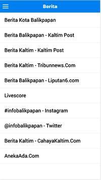 bpnPedia screenshot 6