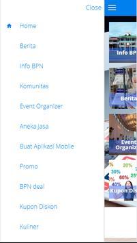 bpnPedia screenshot 1