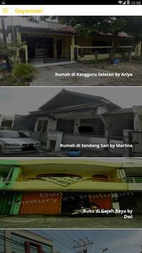 Century 21 Platinum Semarang screenshot 5