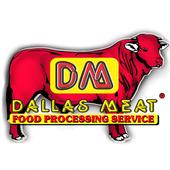 Dallas Meat icon