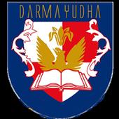 Darma Yudha School icon