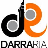 DARRA RIA VILLA UBUD icon