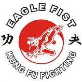 EAGLE FIST KUNG FU FIGHTING icon