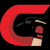 GUDANGMOTO icon
