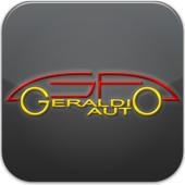 GERALDI AUTO icon