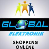 GLOBAL ELEKTRONIK OLS icon