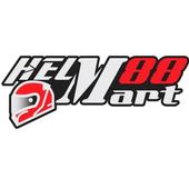 Helm Mart 88 icon