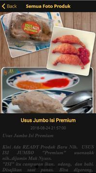 Hiwan Premium screenshot 3