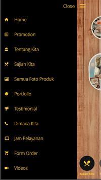 Hiwan Premium screenshot 1
