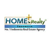 HOMEPLUS Realty Indonesia icon
