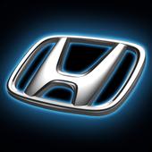 Honda Istana Jember icon