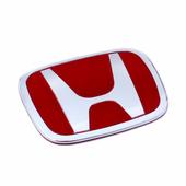 HONDA SETIANITA icon
