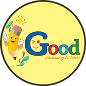iGood Stationery & Store icon