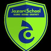Jazari School icon