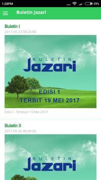 Jazari School screenshot 3