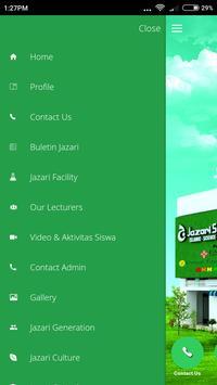 Jazari School screenshot 1
