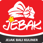 JEBAK icon