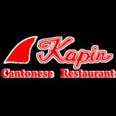 Kapin Restaurant icon
