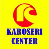Karoseri Center icon