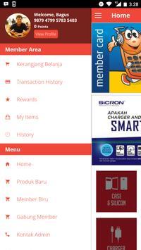 Kartika Accessories screenshot 6