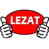 LEZAT icon