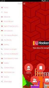 LJ Hooker Serpong screenshot 1