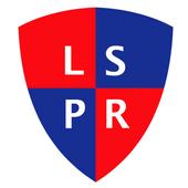LSPR icon