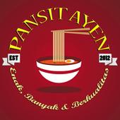 Pansit Ayen icon