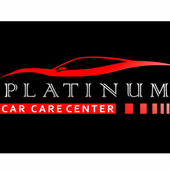 Platinum Car Care Center icon