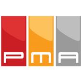 PMA Copier icon