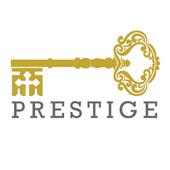 Prestige icon