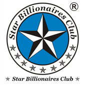 Star Billionaires Club icon