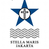 Stella Maris Church icon