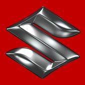 SUZUKI BANTUL icon