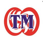 TEMAN icon