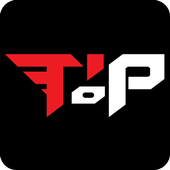 TIPTOP icon