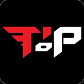 TIPTOP icon