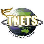 TNETS icon