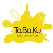 ToBaKu icon