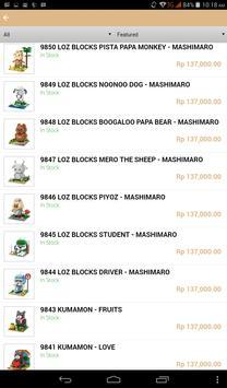 Toys 4 Us apk screenshot