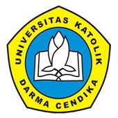 UKDC icon