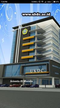 UKDC screenshot 4